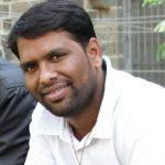 Navnath Shinde
