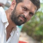 Sachin Bhave