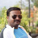 Vishal Chandane